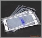 Thay mặt kính màn hình Samsung Galaxy Note II/ Galaxy Note 2/ N7100, ép kính lấy ngay