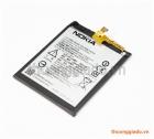 Thay pin Nokia 8 (2017)/ HE328/ 3030mAh