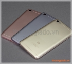 Nắp lưng (nắp đậy pin) Redmi Note 5A, back cover
