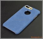 "Ốp lưng iPhone 7 Plus (5.5""), iPhone 8 Plus (5.5""),hiệu Baseus, Genya case"