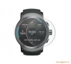 Dán kính cường lực LG Watch Sport/ W280D Tempered Glass Screen Protector