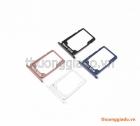 """Khay thẻ nhớ Nokia 3.1 (5.2""""), chuẩn đựng thẻ micro sd/ tf"""