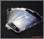 """Thay mặt kính màn hình Huawei P10 (5.1""""), ép kính lấy ngay"""