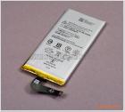 Thay pin Google Pixel 4 XL, model G020J-B, dung lượng 3700mAh