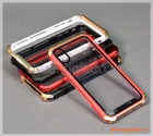 """Ốp lưng Element Solace Metal Glass cho iPhone Xs (5.8"""")/ iPhone X (5.8"""")"""