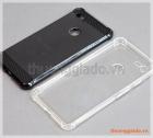 """Ốp lưng silicone Google Pixel 3 XL (6.71""""), ốp dẻo chống sốc 4 góc"""