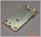 Thay vành viền benzel Huawei Mate 10 Pro, hàng zin tháo máy