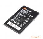 Pin Huawei HB505076RBC ASCEND G700 G710 G716 G606 G610 C8815 A199/ 2100mAh
