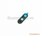 Thay kính camera sau Moto G4/ XT1625 (kính camera chính Motorola)