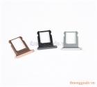 """Khay sim iPhone 8 Plus (5.5"""") sim tray"""