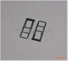 Khay sim Realme C2, gồm 03 ngăn chứa nano sim, kèm theo thẻ nhớ