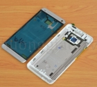 Thay Vỏ HTC One (M7) Original Housing