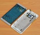 Thay Vỏ HTC One (M7) Original Housing