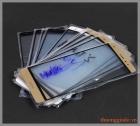 Thay mặt kính màn hình Huawei Mate S, ép kính lấy ngay