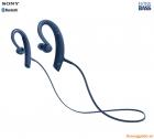 Tai nghe bluetooth Sony XB80BS với EXTRA BASS™, tai nghe thể thao kết nối không dây