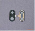 Thay kính camera sau Mi Redmi Note 7, Redmi Note 7 Pro, thay mặt kính camere sau lấy ngay