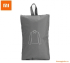 Túi đựng hành lý du lịch di động Xiaomi SNGYL01RM