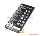 Thay pin  LG X Power 2 L64VL M320F M320N M322 M320DS (BL-T30) 4500mAh