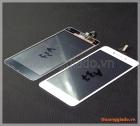 Thay mặt kính cảm ứng OPPO Neo 9/ OPPO A37 màu trắng, ép kính lấy ngay