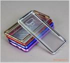 Ốp kính cường lực Samsung Galaxy Note 9 (N960), Ốp Full mặt trước+sau