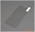 Dán kính cường lực Mi Redmi 6 Pro Tempered Glass Screen Protector