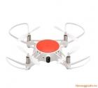 Máy bay mini điều khiển từ xa Xiaomi MITU Mini RC Drone