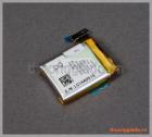 Thay pin Samsung Gear SM-V700 B030FE (315mAh)