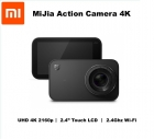 Xiaomi Mijia Action Camera 4K (30fps) YDXJ01FM