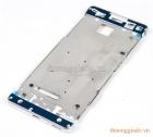 """Vành viền bracket Sony Xperia XA (5.0"""") màu bạc"""