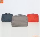 Túi đựng đồ mỹ phẩm khi đi du lịch Xiaomi LXXS01RM