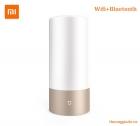 Đèn ngủ Xiaomi Yeelight Bedside Lamp Wifi+Bluetooth (thế hệ 2)