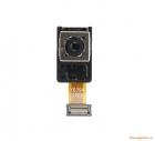 Thay camera sau (camera chính) LG V30 chính hãng