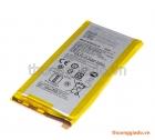 Thay pin Moto Z Play XT1635 (Motorola GL40),3510mAh