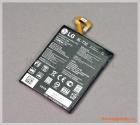 Thay pin LG K30 X410 K11 (2018),K10 2018, X410E (BL-T36), 3000mAh