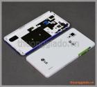Thay vỏ LG F180, Optimus G bản Hàn Quốc_có Anten