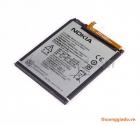 Thay pin Nokia 6 (2017), HE335, 3000mAh