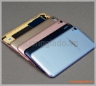 Thay vỏ máy Asus Zenfone Live ZB501KL, nắp lưng (nắp đậy pin)