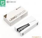 Ghim dập giấy văn phòng Xiaomi Lemo K1405 stapler
