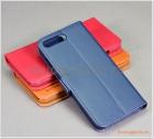 Bao da iPhone 7 Plus/8 Plus, bao da cầm tay, nắp gập mở, hiệu G-CASE, Honour Series