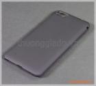 Ốp lưng nhựa cứng Asus ZenFone 4 Max (ZC520KL)