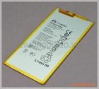Thay pin Huawei MediaPad M2 8.0 (HB3080G1EBW), 4800mAh