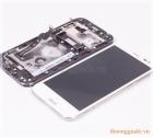 Thay màn hình Asus ZenFone Zoom ZX551KL nguyên bộ (gồm viền Benzel)