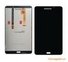Thay màn hình Samsung Tab A 7.0/ T280/ T285 nguyên bộ (nguyên khối)