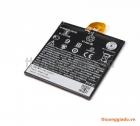 Thay pin HTC U11 Life (B2Q3F100) 2600mAh 10.01Wh