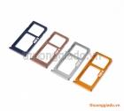 """Khay sim Nokia 8 (5.3""""), hai ngăn chứa trong một, có khay đựng thẻ nhớ"""