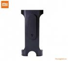 Kẹp đeo thắt lưng cho bộ đàm Xiaomi Mijia Interphone