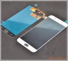Thay màn hình OPPO R9s nguyên bộ, full bộ màu trắng