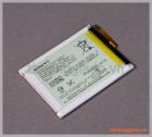 """Thay pin Sony Xperia XA (5.0"""")/ F3116, Xperia XA1 (5.0""""), 2300mAh"""