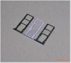 Khay sim Motorola G7 Power, với 03 ngăn đựng nano sim, kèm thẻ nhớ