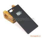 Thay nắp lưng Blackberry Key 2/ Key 2/ KeyTwo chính hãng (nắp đậy pin)